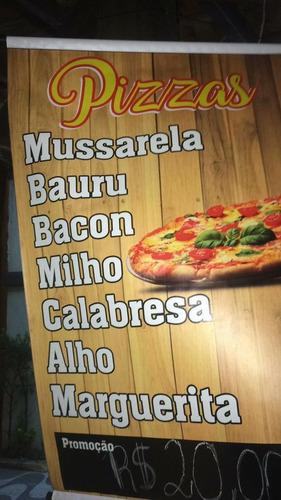 pizzaria felicitá