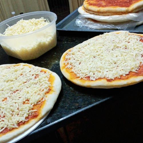 pizzas comoenca.sa