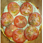 Tenedor Libre De Pizzas Sin Parrillero