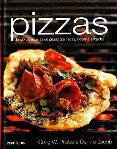 pizzas publifolha de prriebe craig w