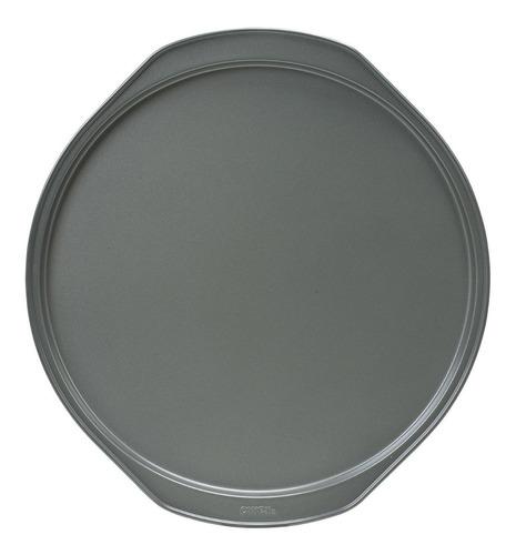 pizzera metal antiadherente 32,4cm pyrex 1126597