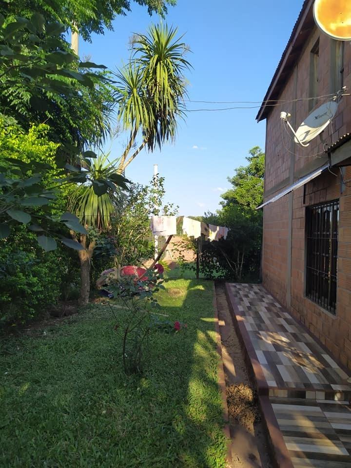 pizzeria+ locales+ casa a la venta en wanda misiones