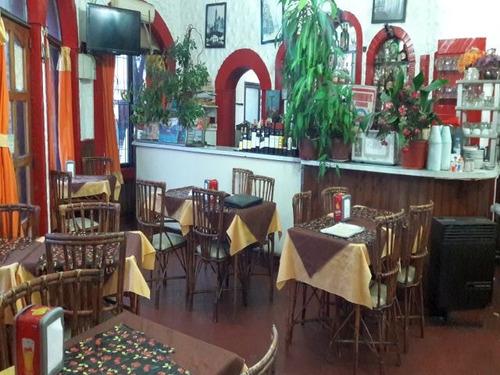 pizzeria restaurante vende l & l group