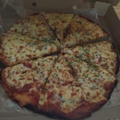 pizzero carropolen