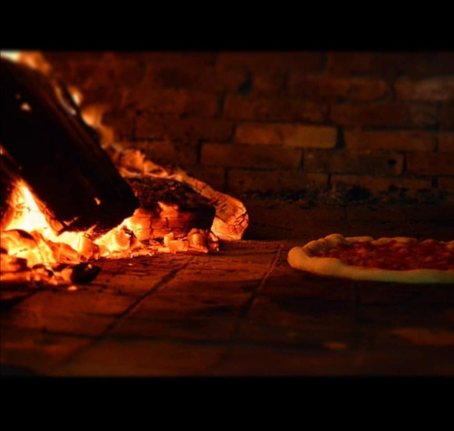 pizzetas, pizzas artesanales, para revendedores, pizzería