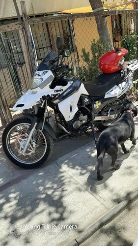 pkm.250cc sk 250 gy 12