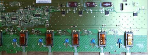 plac inverter  aoc 42d1320   v298-c01