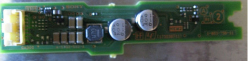 placa 1-883-756-41 hem2 sony kdl-55ex725 173238741 ep gw