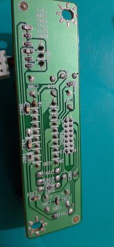 placa 715g1144-1-i0 aoc lm522