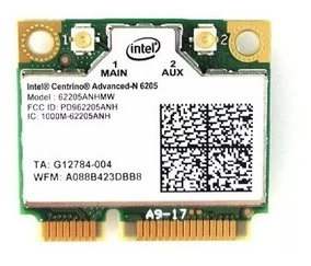 INTEL CENTRINO ADVANCED-N 6025 WINDOWS 8 DRIVER DOWNLOAD