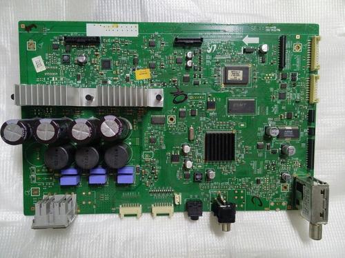placa amplificadora som samsung mx-d850 semi nova