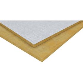 Placa Andina Rustico Cielorraso Desmontable 0.61x1.22 Isover