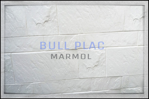 placa antihumedad  marmol directo fabrica