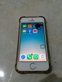 062ede0847d Placa De Iphone X - Celulares y Teléfonos en Mercado Libre Venezuela