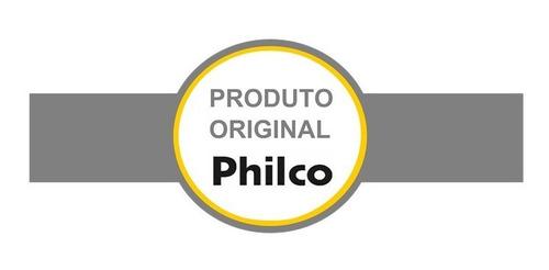 placa ar condicionado split philco ph9000fm5 original