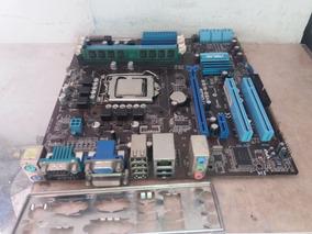 Asus P7P55D-E PRO BIOS 1302 Windows 8 X64