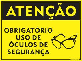 81d69f16daf59b Alumina no Mercado Livre Brasil