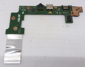 ASUS EEE PC X101CH NETBOOK AUDIO WINDOWS 8 X64 TREIBER