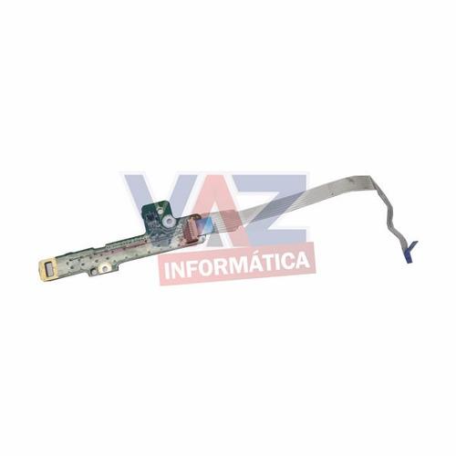 placa auxiliar led lg s425 / s430 / s460 da0lg2ad6d0