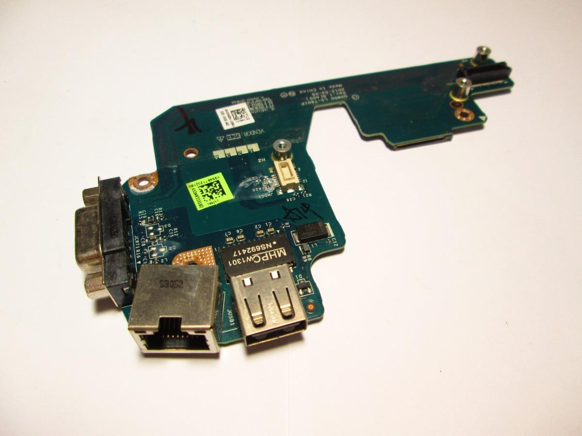 P27G VGA DESCARGAR DRIVER