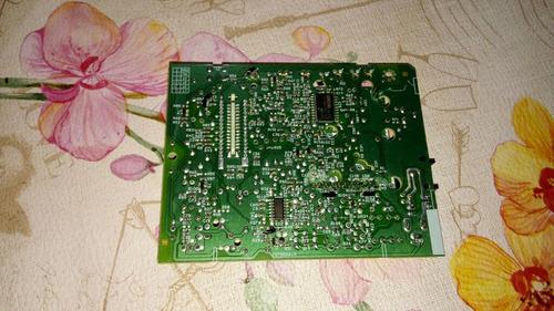 placa base isf900 baixo custo avulsa