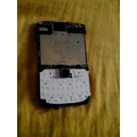 Placa Blackberry 9560