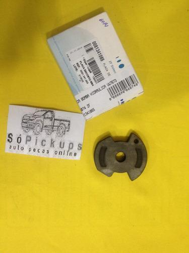 placa bomba hidraulica vw7673
