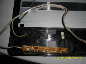 186ada6cc15 Placa Mãe De All In One Hp Omni 220 Intel Core I3 3.1 Ghz ...