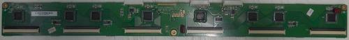 placa buffer philco 3d ph51c20psg juq7.820.00064527