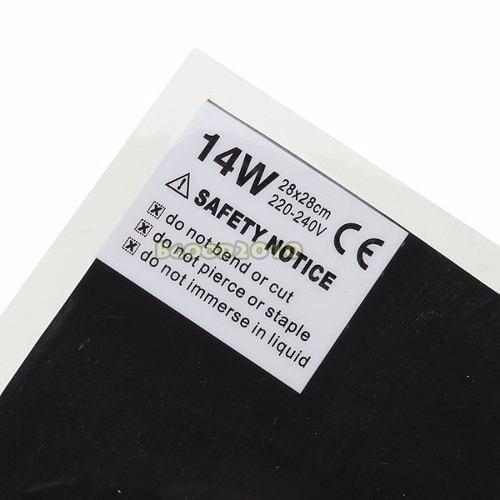 placa calefactora manta calefactora para erizos y reptiles