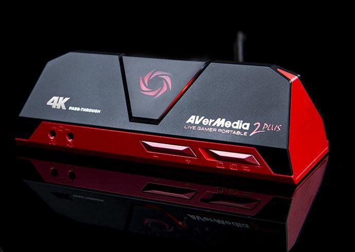 AVERMEDIA WINDOWS 8 X64 TREIBER