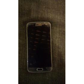 Placa Celular S6 Samsung
