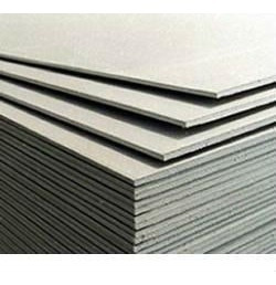 placa cementicia exterior 8 mm superboard