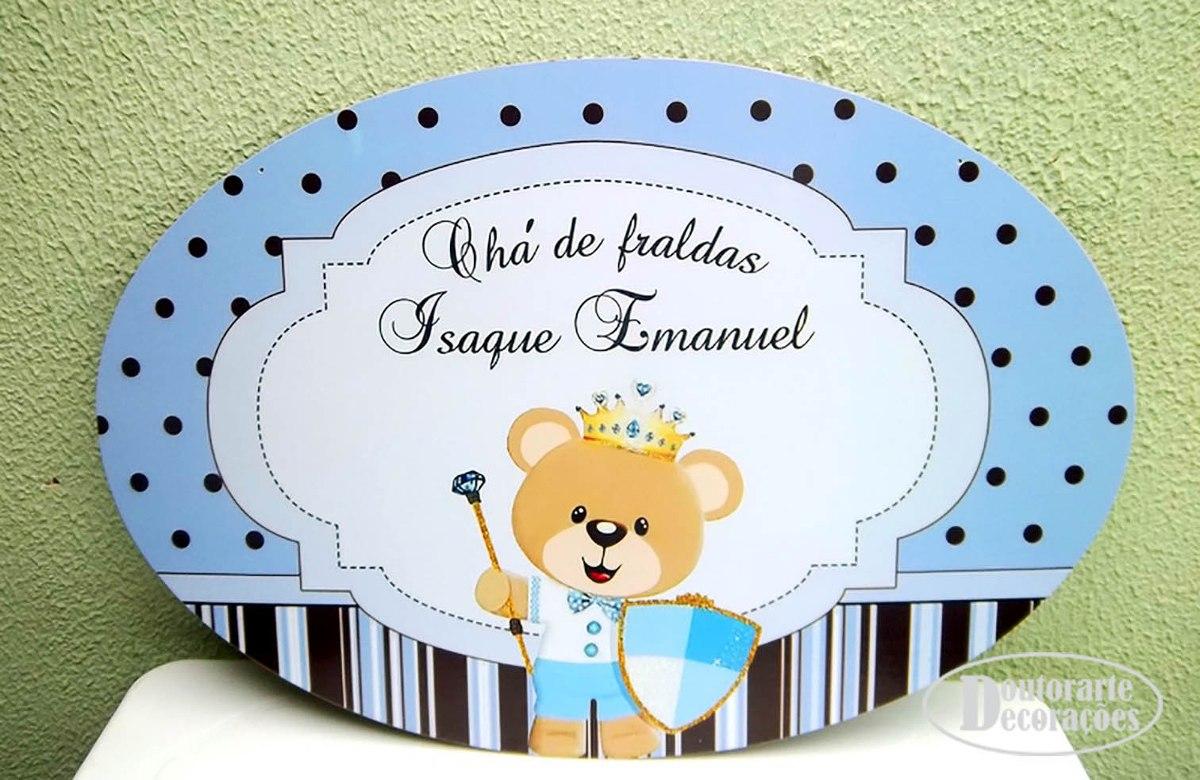 Placas Para Cha De Fraldas Placas Para Cha De Fraldas 2020 04 22