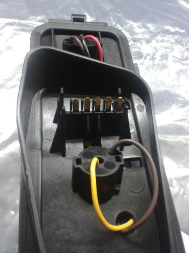 placa circuito lanterna traseira celta 01a06 dpaula direito