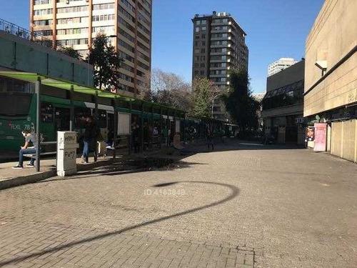 placa comercial hotel crowne plaza