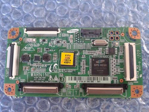 placa control controle philco ph51c21psg 3d nova
