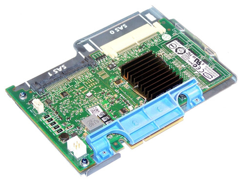 placa controladora dell poweredge 2950 g3 pn 0wy335 wy335