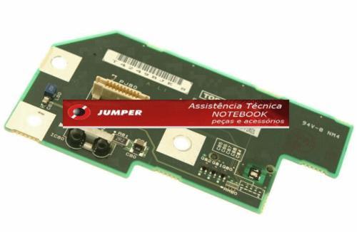 placa controladora do painel toshiba 1800-s203 b36088571026
