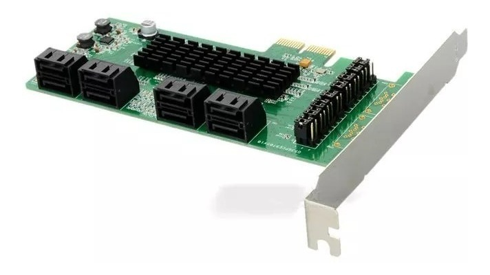 MARVELL SATA3 DRIVER FOR WINDOWS