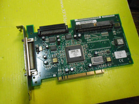 ADAPTEC AIC-7880 PCI ULTRA SCSI DRIVERS FOR WINDOWS 8