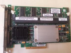 LSI LOGIC MEGARAID SCSI 320-2E WINDOWS 7 DRIVER