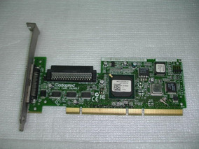 DRIVER UPDATE: ADVANSYS PCI ULTRA2 WIDE SCSI HOST ADAPTER