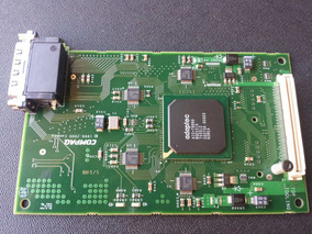 HP SMART ARRAY 5300 CONTROLLER WINDOWS VISTA DRIVER