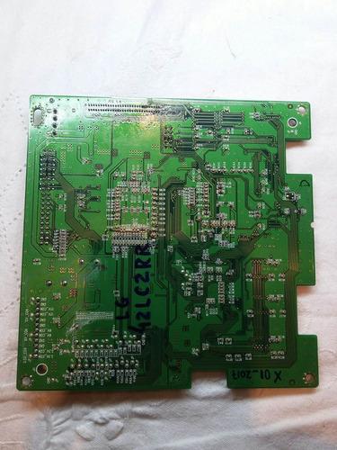 placa controle lg 42lc2rr eax30946001 (1)