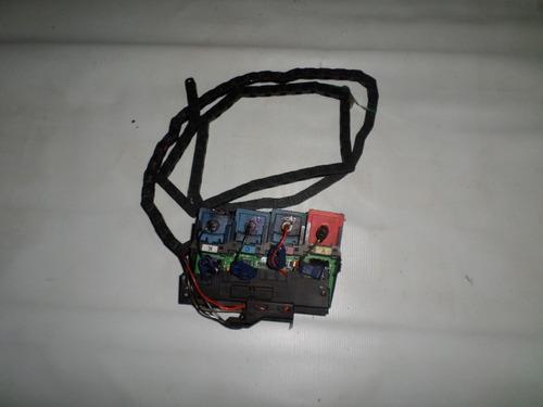 placa da cabeça de impressáo plotters encad novajet pr 50