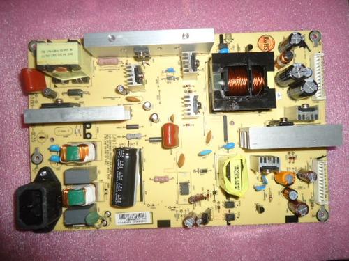 placa da fonte aoc d32w931 715g3261-p02-000-003s nova