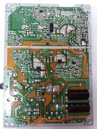 placa da fonte da tv lg 32lb560b-si cód;eax65693102(1.0)