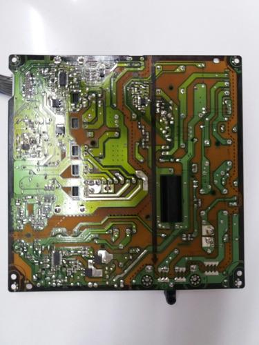placa da fonte da tv lg 42lb6200 eax65423701(1.9)