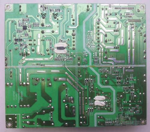 placa da fonte hbuster hbtv-42d03fd - p250w200x175c